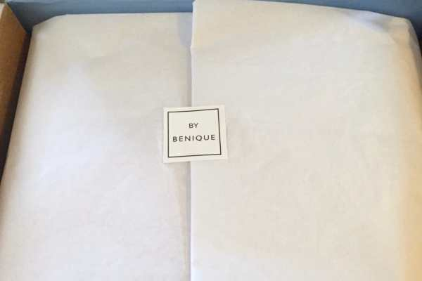Benique Jewelry Review by Katie Crafts; https://www.katiecrafts.com