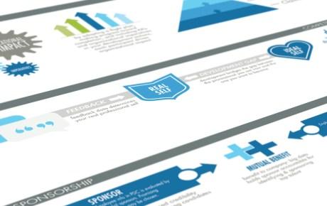 Big data illustrations
