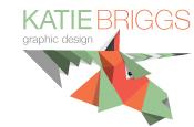 Katie Creative