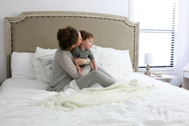 Bedding Target Mattress C O Tuft Needle Bedframe Local Furniture Sleep