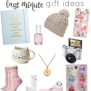 Last Minute Gift Ideas 30 Amazon Giveaway Katie Did What
