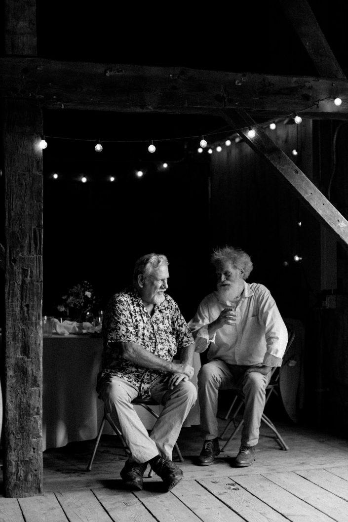 old wedding guests intervale burlington vermont