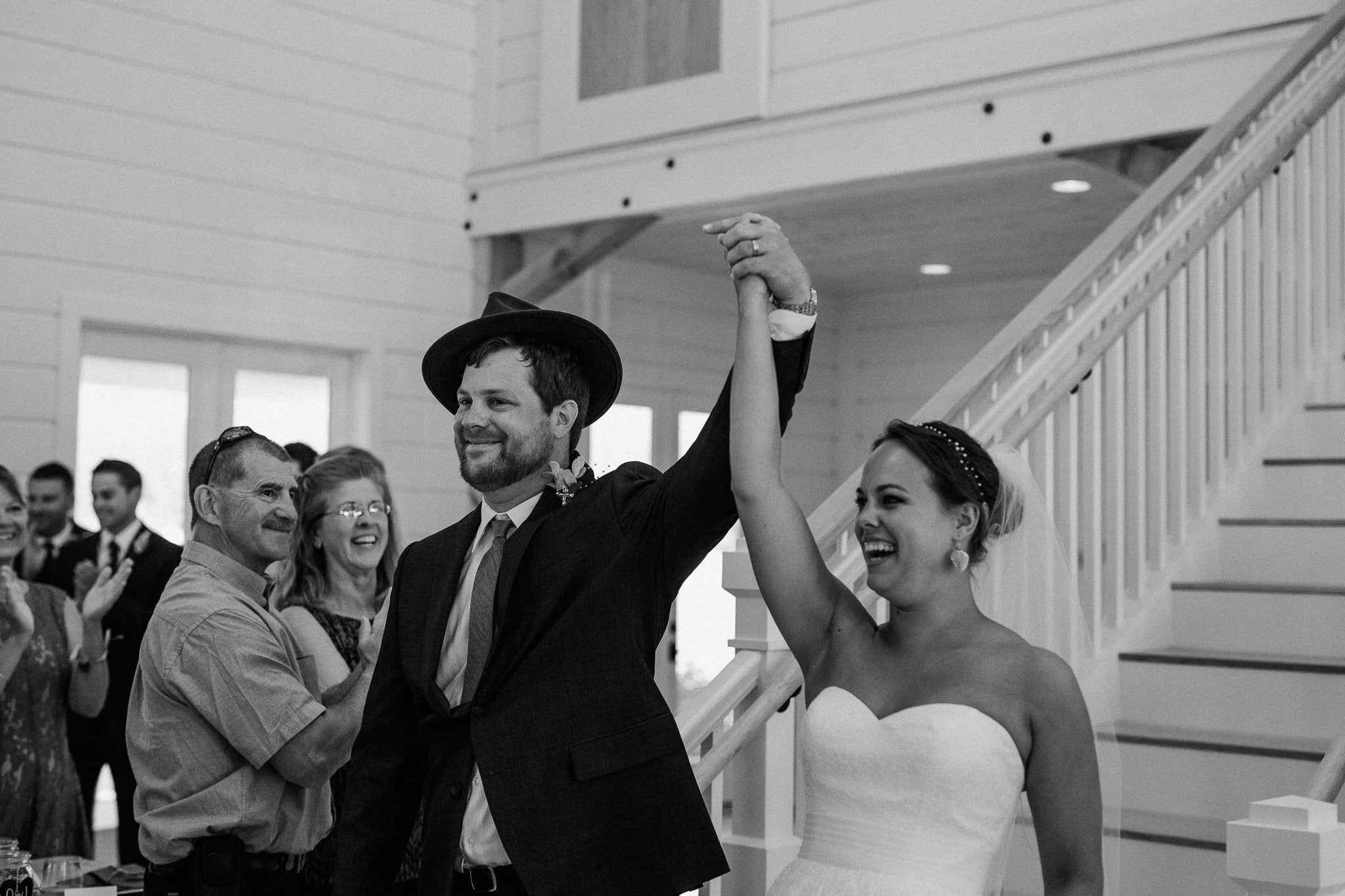 Smugglers Notch Wedding Vermont - Katie Jean Photography