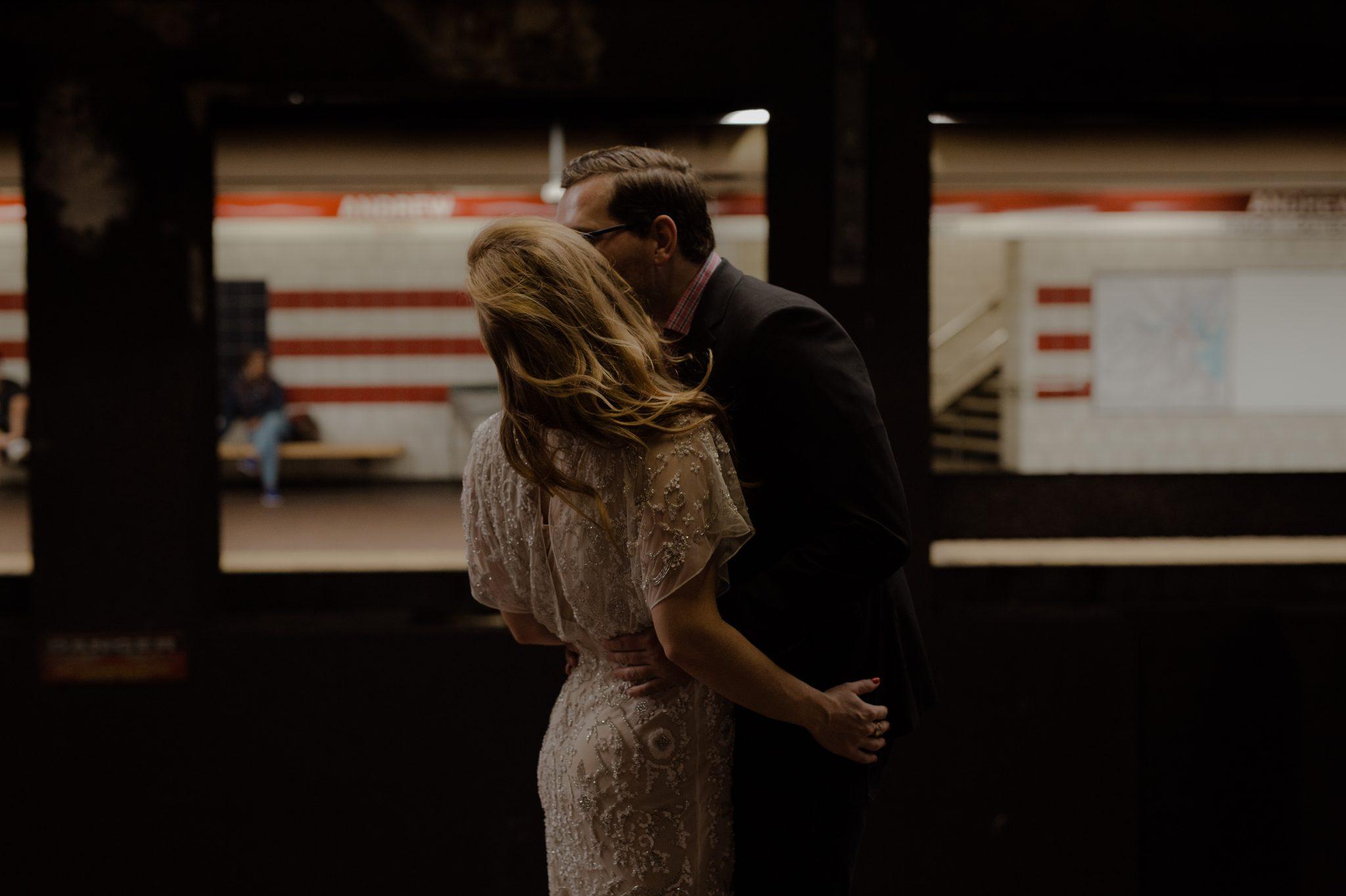 Boston Wedding Photographer - Katie Jean Photography