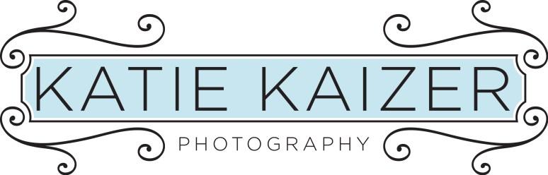 kk logo-large