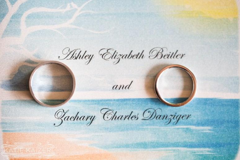 Ashley&Zach_007_KatieKaizerPhotography