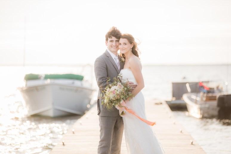 Ashley&Zach_066_KatieKaizerPhotography