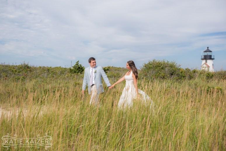 Allyson&Bryan_029_KatieKaizerPhotography