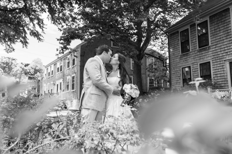 Allyson&Bryan_045_KatieKaizerPhotography