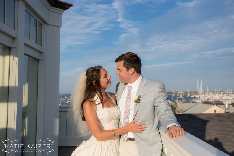 Allyson&Bryan_100_KatieKaizerPhotography