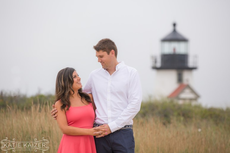 NantucketEngagement_001_KatieKaizerPhotography