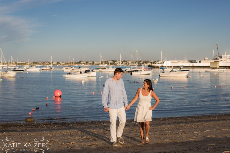 NantucketEngagement_018_KatieKaizerPhotography