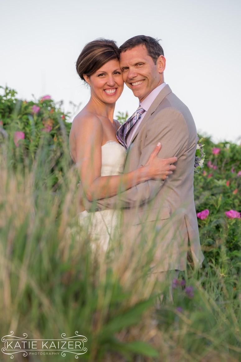 Ann&Rich_035_KatieKaizerPhotography