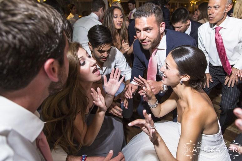 Danielle&ZachBlog_107_KatieKaizerPhotography