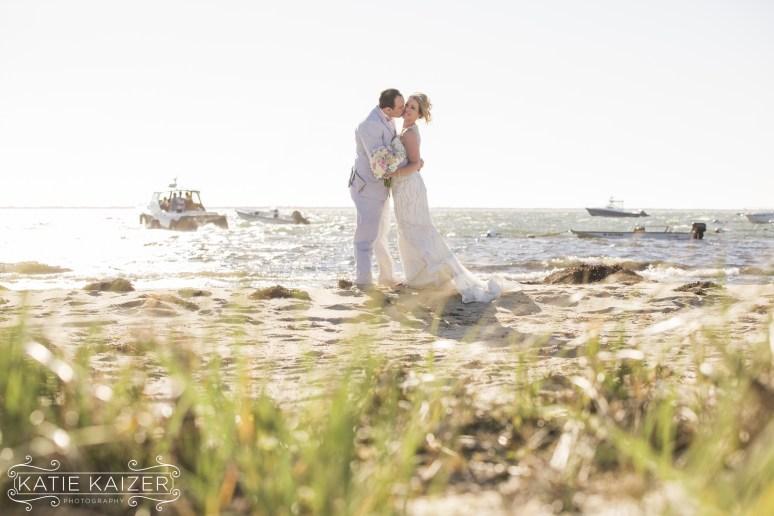 Paige&Tyler_044_KatieKaizerPhotography