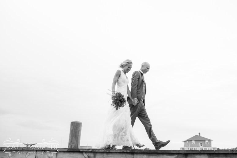 Caitlin&Mark_101_KatieKaizerPhotography
