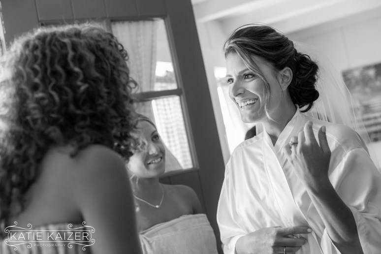 EvansWedding_002_KatieKaizerPhotography