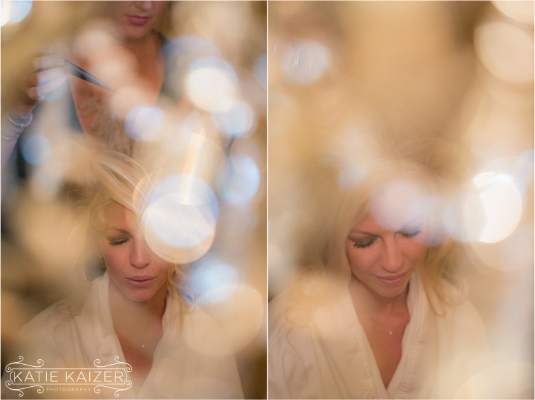 Kate&Nico_009_KatieKaizerPhotography