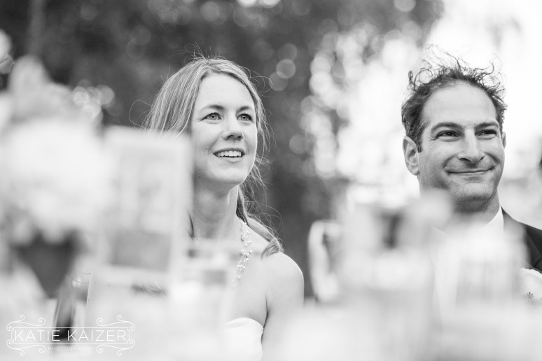 JacobsWedding_088_KatieKaizerPhotography