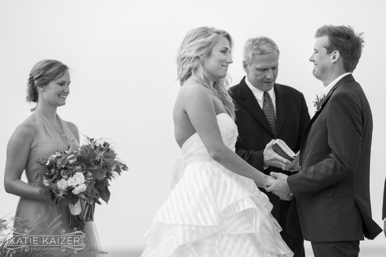 MannWedding_026_KatieKaizerPhotography