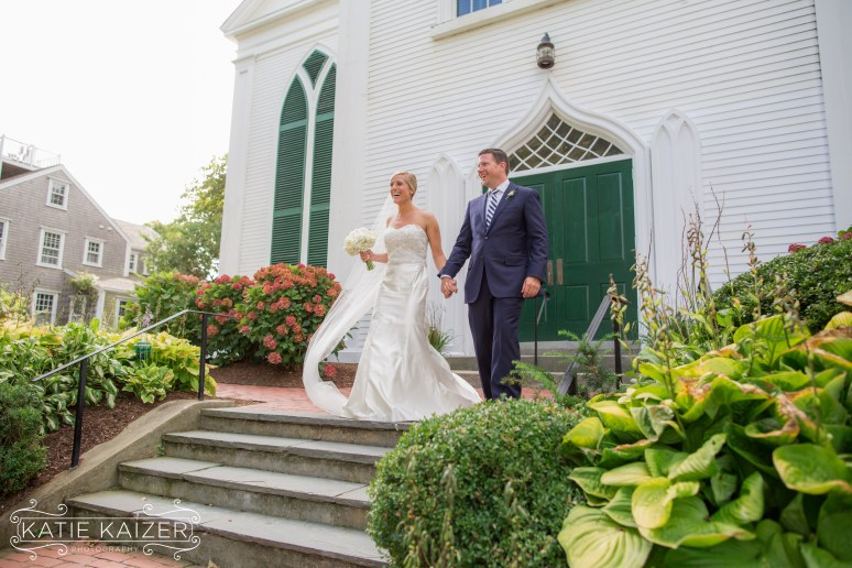 NantucketWedding_039_KatieKaizerPhotography