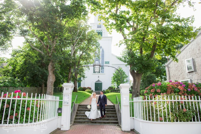 NantucketWedding_045_KatieKaizerPhotography