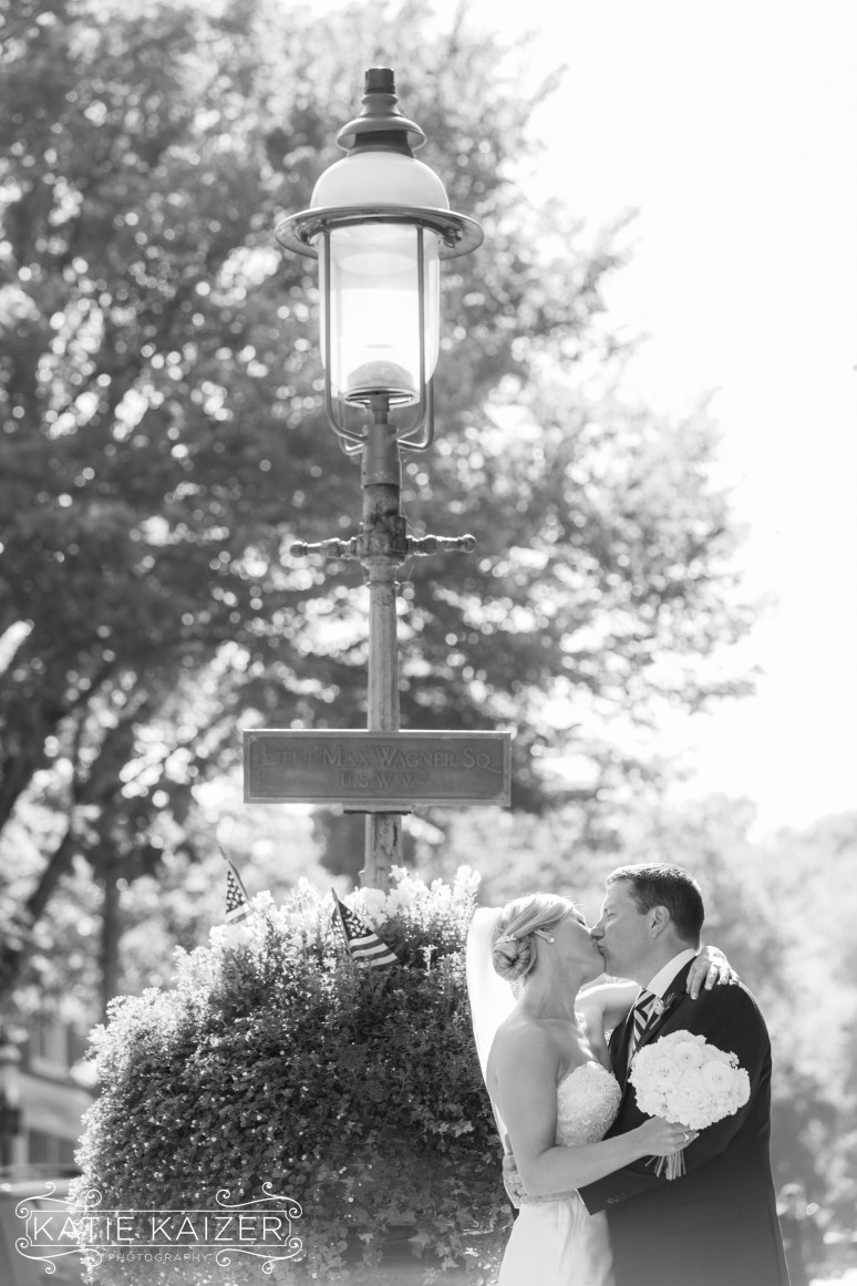 NantucketWedding_048_KatieKaizerPhotography