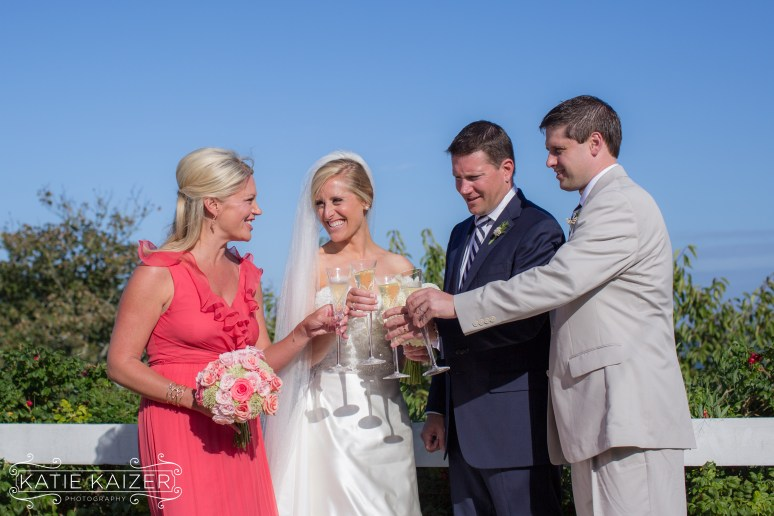 NantucketWedding_061_KatieKaizerPhotography