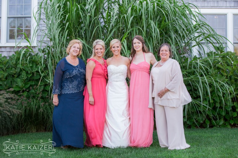 NantucketWedding_072_KatieKaizerPhotography