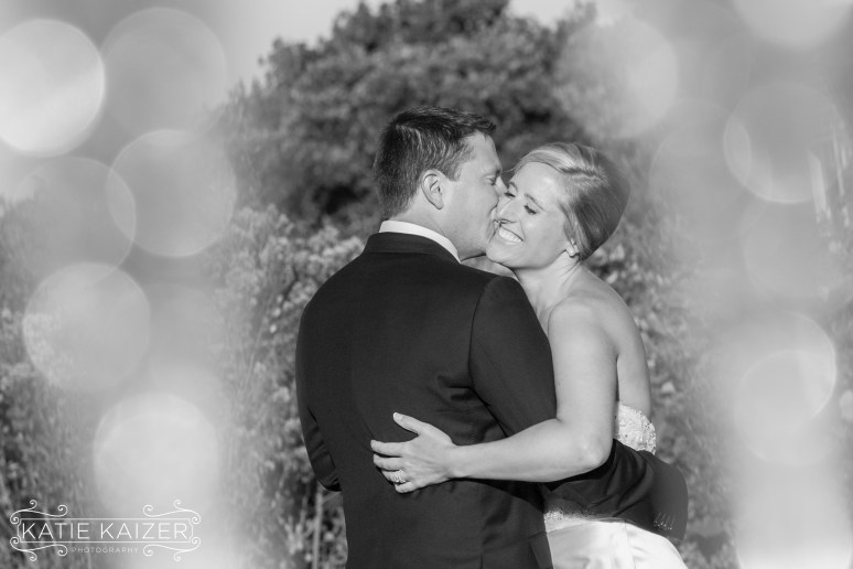 NantucketWedding_079_KatieKaizerPhotography
