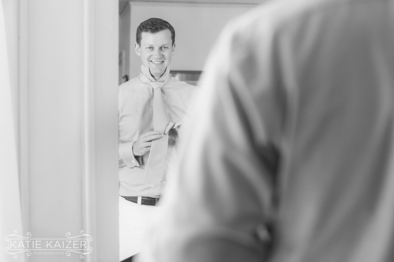 BellWedding_019_KatieKaizerPhotography