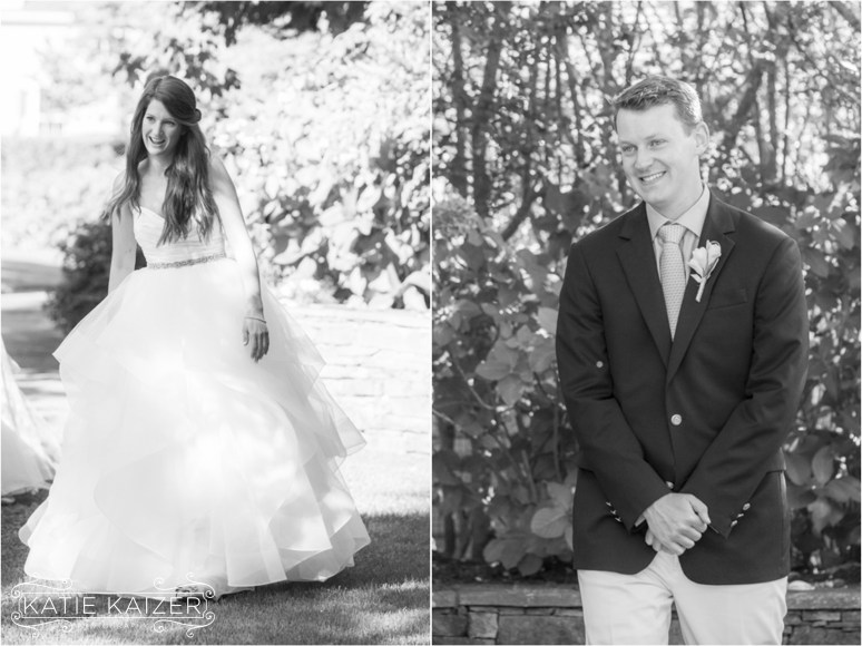 BellWedding_022_KatieKaizerPhotography