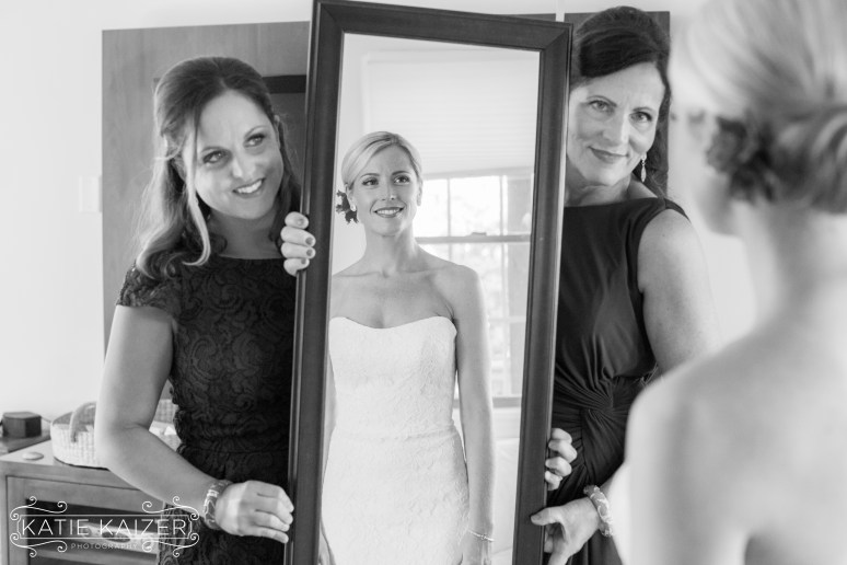 ResnickWedding_020_KatieKaizerPhotography
