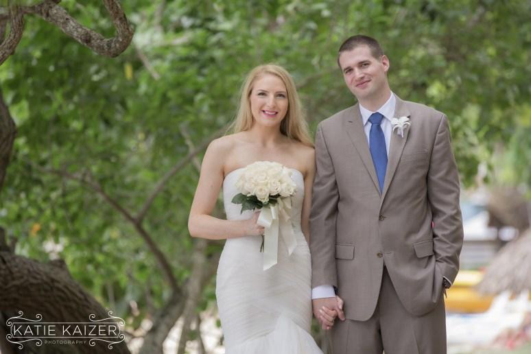 Brihgid&Mike_029_KatieKaizerPhotography