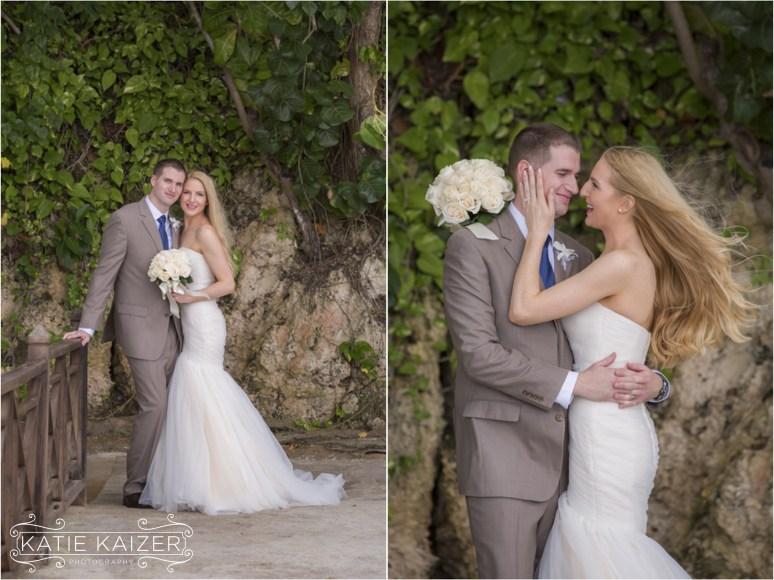 Brihgid&Mike_039_KatieKaizerPhotography