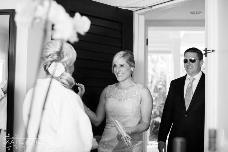 Tracy&Karl_024_KatieKaizerPhotography