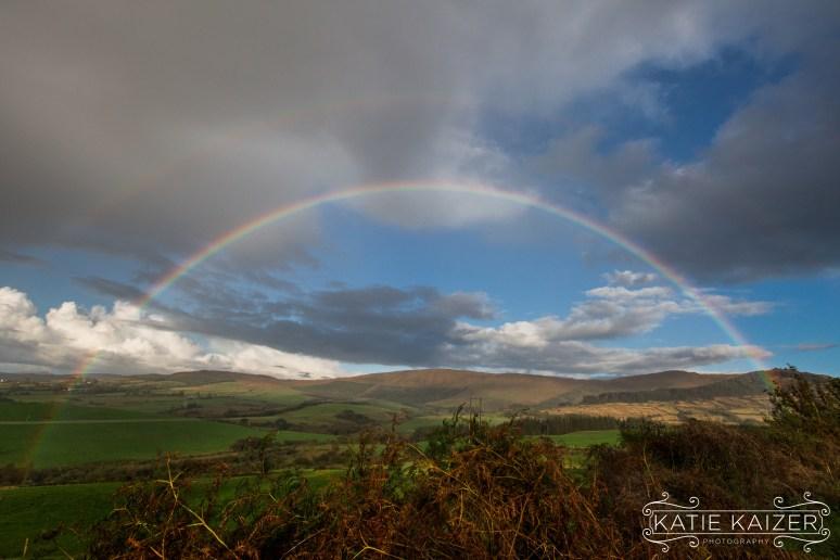 Rainbow_007_KatieKaizerPhotography