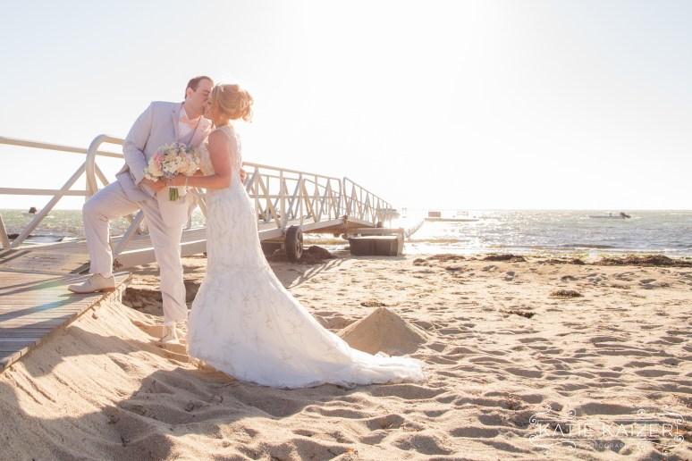Weddings2014_005_KatieKaizerPhotography