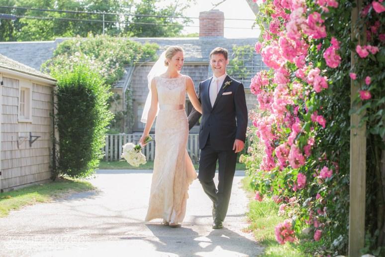 Weddings2014_006_KatieKaizerPhotography