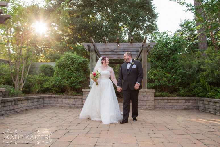 Weddings2014_012_KatieKaizerPhotography