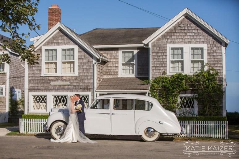 Weddings2014_014_KatieKaizerPhotography