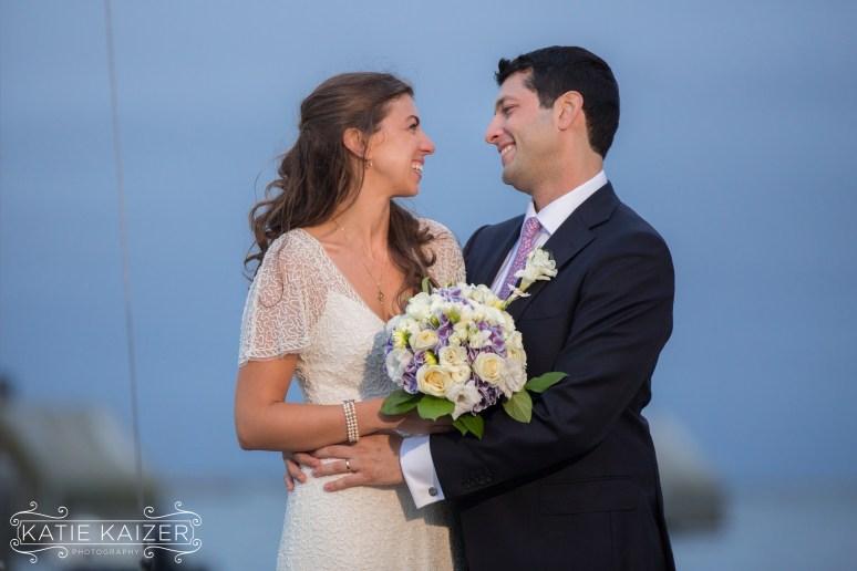 Weddings2014_015_KatieKaizerPhotography