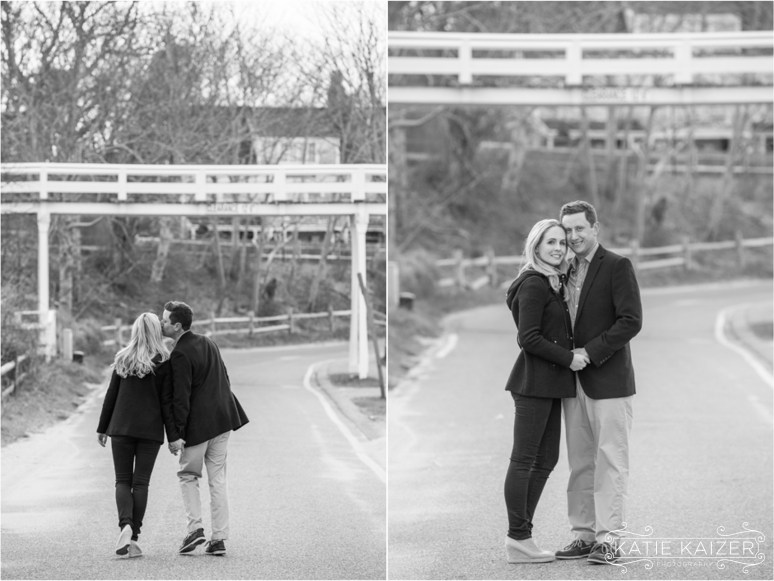 Christine&Nils_12_KatieKaizerPhotography
