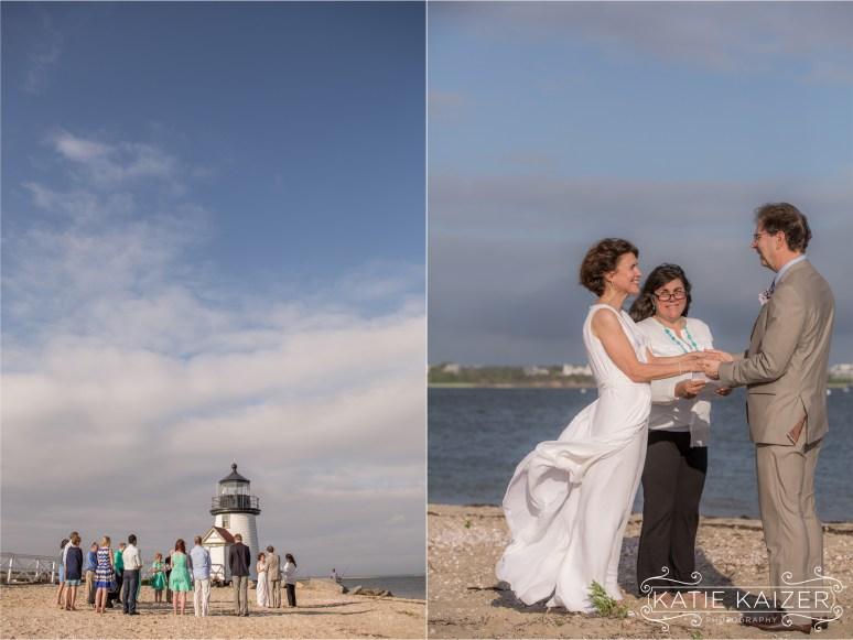 BlogSandi&Jim_005_KatieKaizerPhotography
