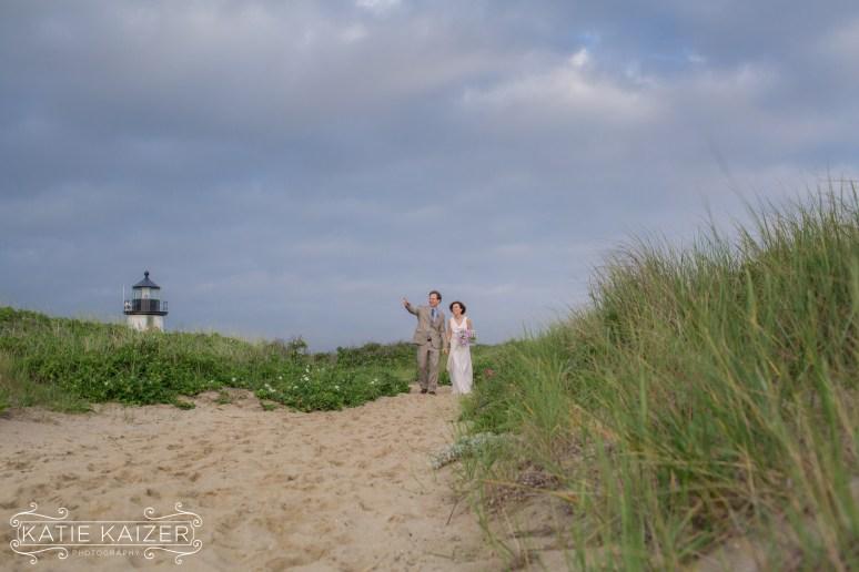BlogSandi&Jim_037_KatieKaizerPhotography