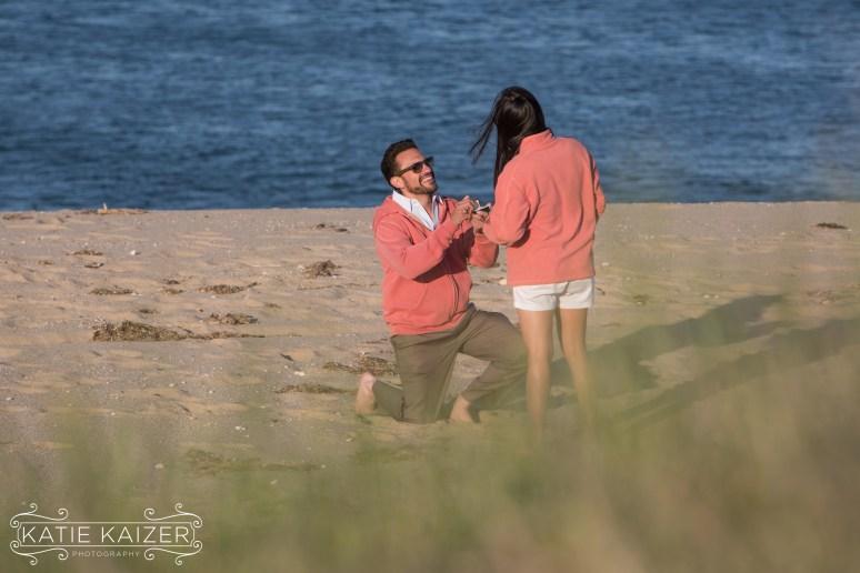 Chase&Jill_002_KatieKaizerPhotography