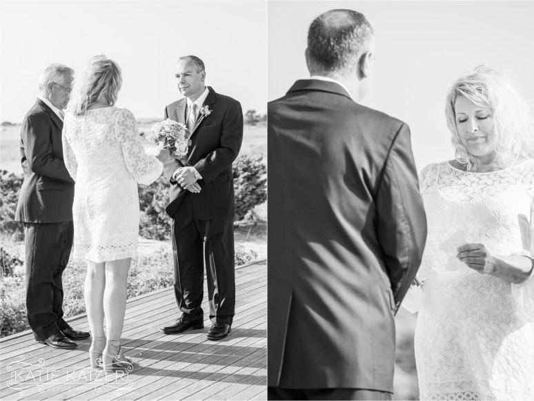 Kathleen&Russell_007_KatieKaizerPhotography
