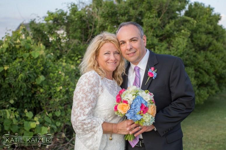 Kathleen&Russell_021_KatieKaizerPhotography