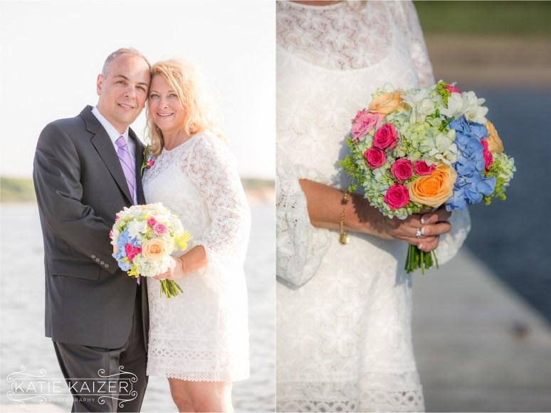 Kathleen&Russell_025_KatieKaizerPhotography