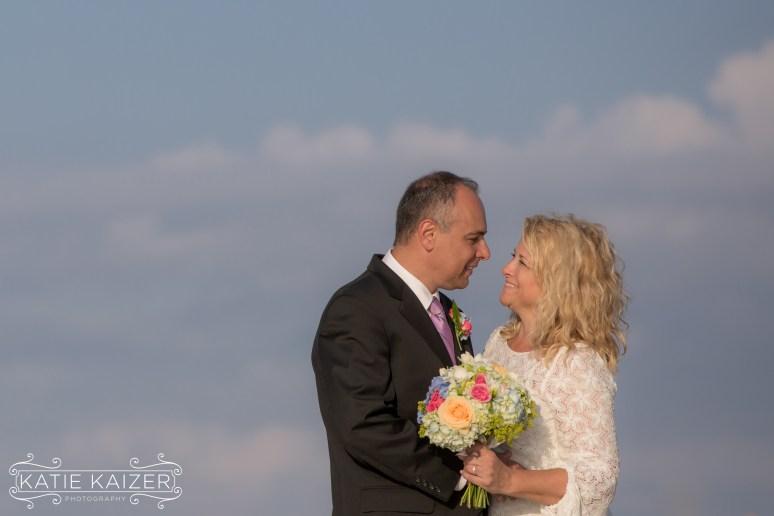 Kathleen&Russell_030_KatieKaizerPhotography